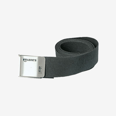 Product overview - Stainless Steel Belt