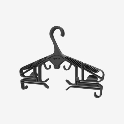 Product overview - Universal Hanger