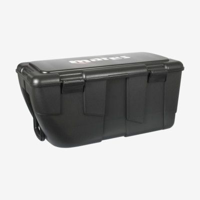 Product overview - Diving Box
