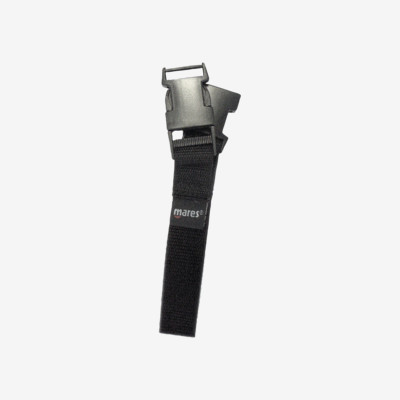 Product overview - Lanyard Male/Female