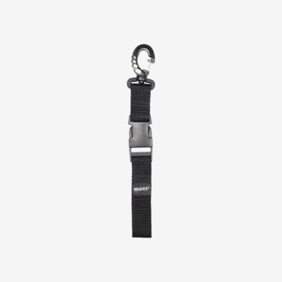 Product overview - Lanyard Open Loop