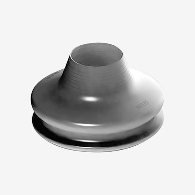 Product overview - Silicone Neck Seal