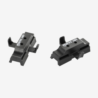 Product overview - Lights Brackets