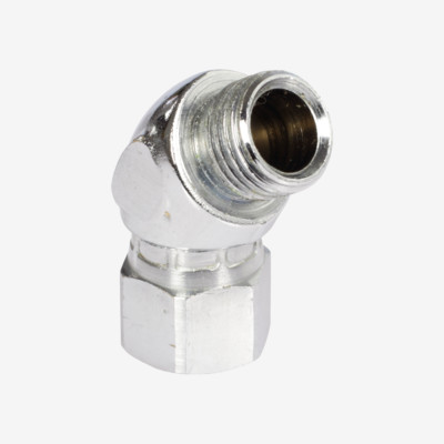 Product overview - Swivel