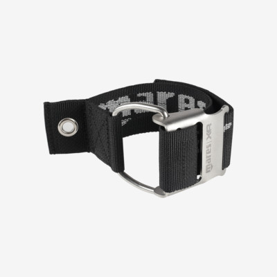 Product overview - Dry Suit Inflation Mounting Band