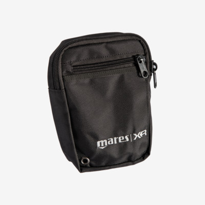 Product overview - Cargo Pocket