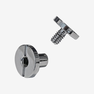 Product overview - Deadbolt Screw Flat