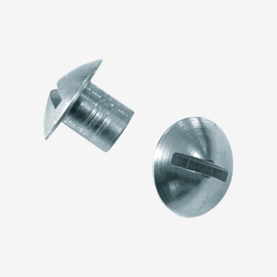 Product overview - Deadbolt Screw Round