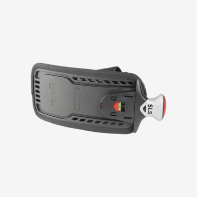 Product overview - SLS Slide & Lock System - Large