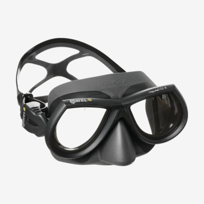 Product overview - Star Liquidskin black/grey