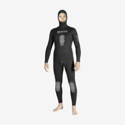 Product overview - Explorer Sport 30 - Pants