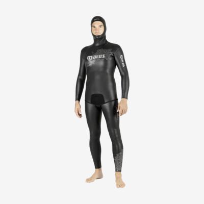 Product overview - Prism Skin 30 Man - Jacket