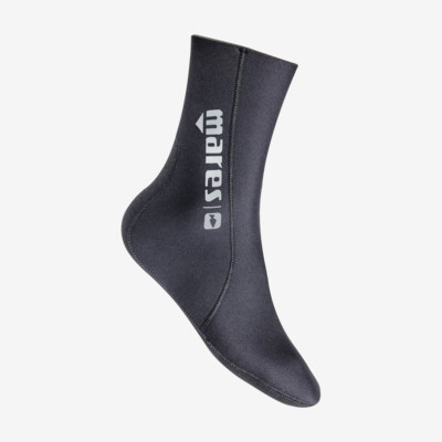 Product overview - Socks Flex - 2mm