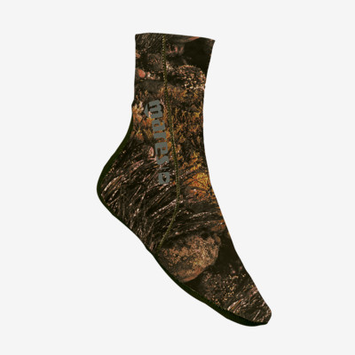 Product overview - Socks Illusion BWN 30