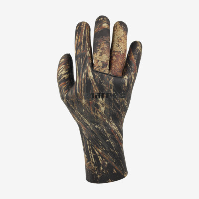 Product overview - Gloves Illusion BWN 30