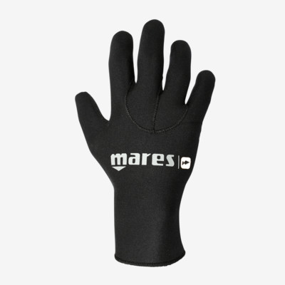 Product overview - Gloves Flex - 3mm