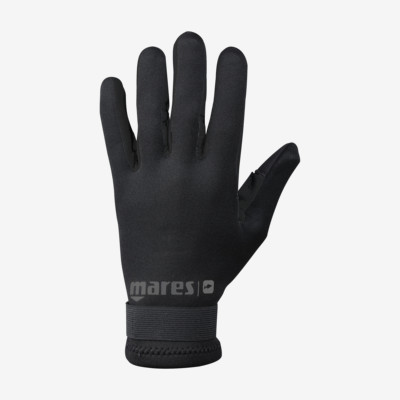 Product overview - Gloves Amara 20