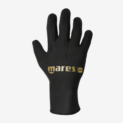 Product overview - Gloves Flex Gold - 5mm