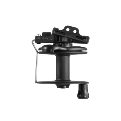 Product overview - Reel Spiro 65