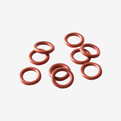 Product overview - Barb Keeper O-Ring