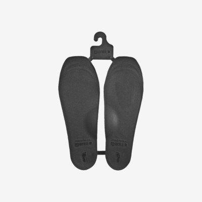 Product overview - Razor Fin Insole