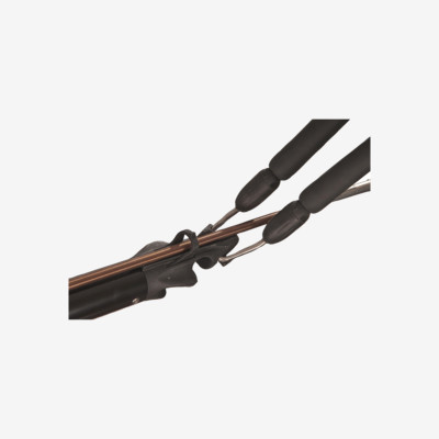 Product overview - Pair of slings support