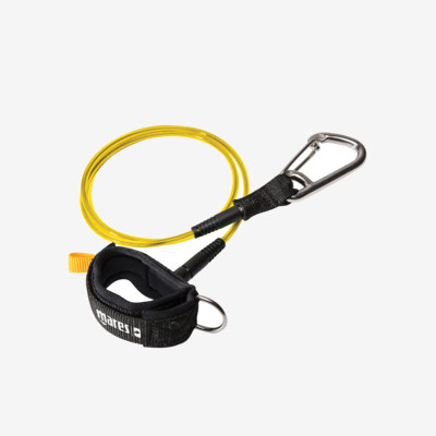 Product overview - Lanyard Freediving