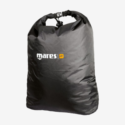 Product overview - Attack Dry Bag