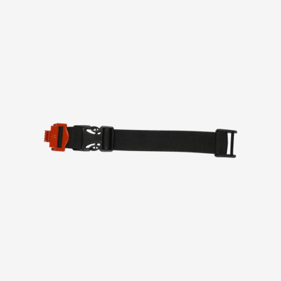 Product overview - Collar - Cordura Strap