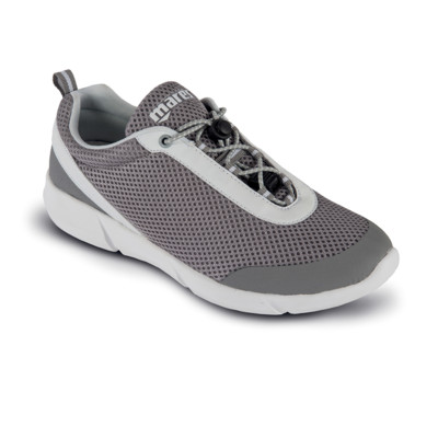 Product overview - MBoat Man grey