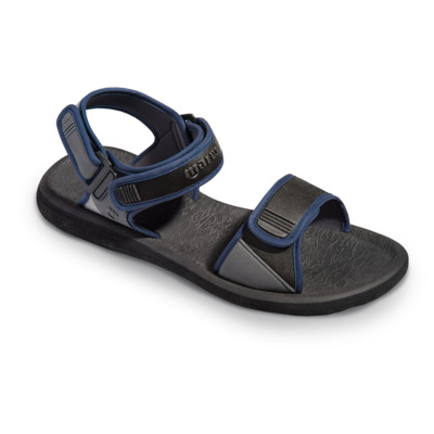Product overview - Challenge 3.0 Sandal black/navy