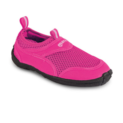 Product overview - Aquawalk Junior pink