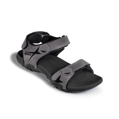 Product overview - Sandalo Crosstraining Eva grey/black