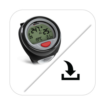 Product overview - Puck Wrist Manual
