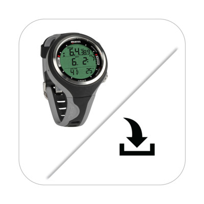 Product overview - Smart Manual (for serial number > 52061)