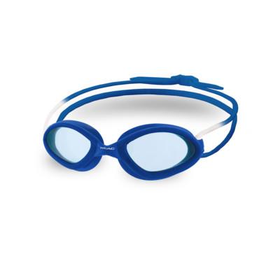 Product overview - SUPERFLEX MID RACE - Size S lightblue/blue