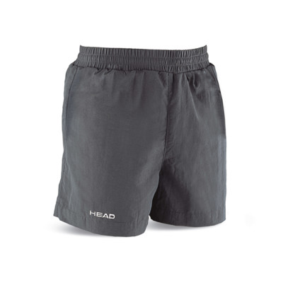 Product overview - WATERSHORTS 38 black