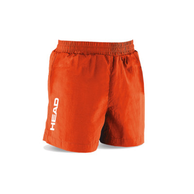 Product overview - WATERSHORTS 38 FANCY flame