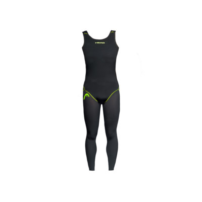 Product overview - LIQUIDFIRE ACT FULL SUIT MAN SL black