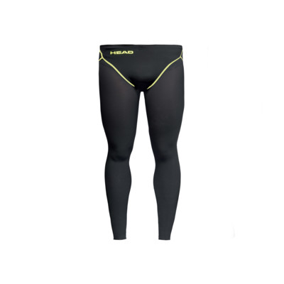 Product overview - LIQUIDFIRE ACT PANTS MAN black