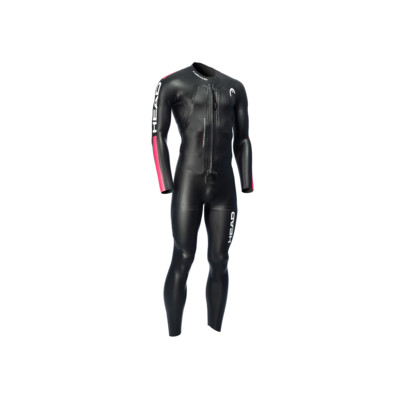 Product overview - SWIMRUN BASE (MAN) black