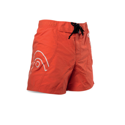 Product overview - LIGHT SHORTY 38 flame/white