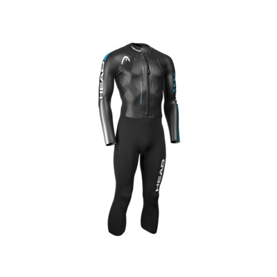 Product overview - SWIMRUN AERO (MAN)