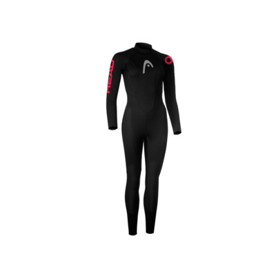 Product overview - OW MULTIX VL (LADY) black/pink