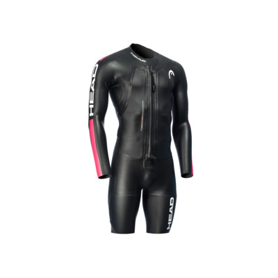 Product overview - SWIMRUN BASE SL (MAN) black