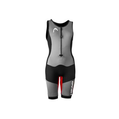 Product overview - Women's SWIMRUN myBOOST LITE Suit BKSR