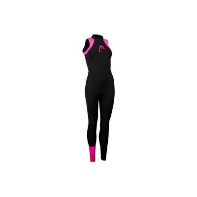 Product overview - OW EXPLORER LJ 3.2.2 black/pink