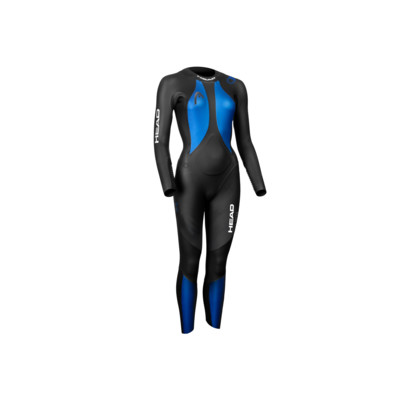 Product overview - OW X-TREAM FS 4.3.2 black/blue