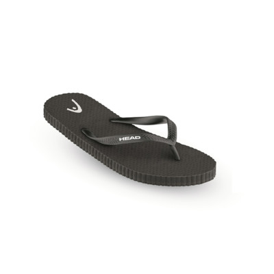 Product overview - SPLIPPER FUN black