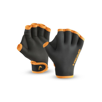 Product overview - SWIM GLOVE